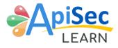 ApiSec-Learn-2